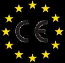 flaga_ce
